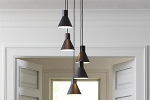 6 Extras You Can Expect at a Lighting Showroom