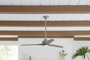 All Ceiling Fans are not Created Equal