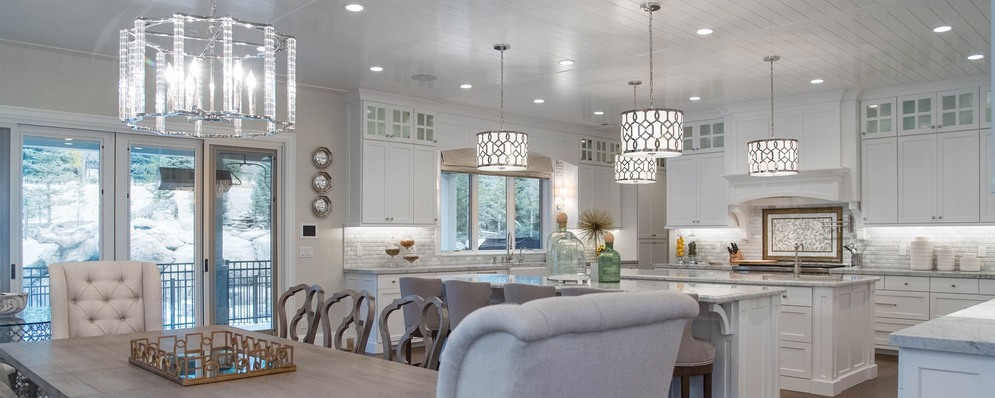 How to design kitchen lighting Ideas Kitchen Prevnext Kitchen Kitchen