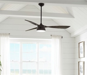 Ceiling Fan Motors
