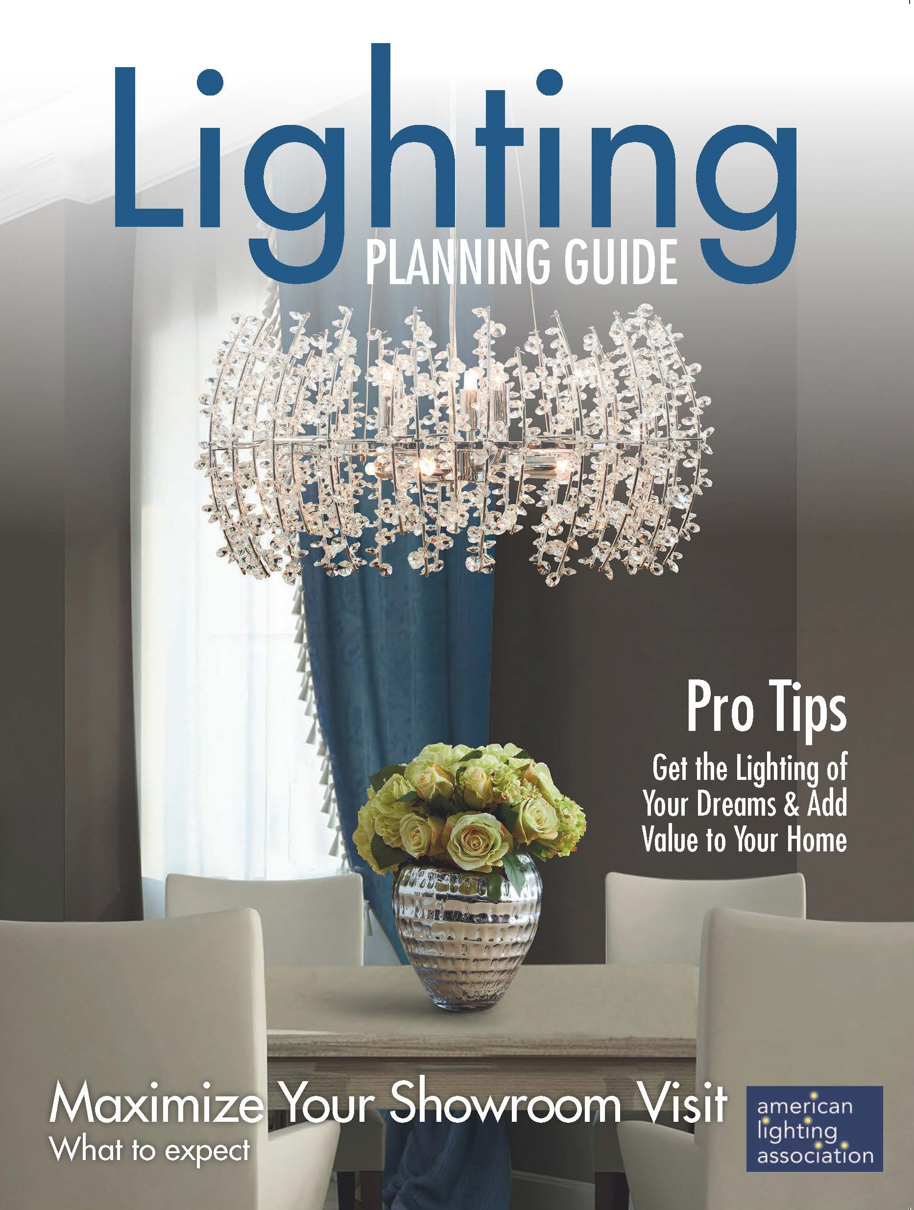 home lighting guide. This Guide Is Designed To Help Consumers Plan Every Aspect Of Their Home Lighting. Lighting N